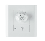 Ceiling Fan & Light Wall Switches adjustable 86 Type